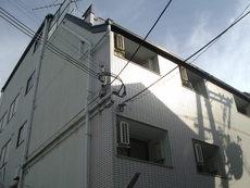 ケアンズクラブ帝塚山