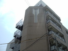 ラシーヌ山坂