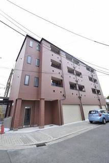 沢ノ町駅前88マンション