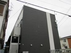 あんしん+住道矢田