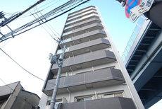 BONNY松崎町