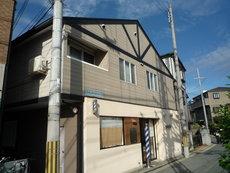 ステージ村田7