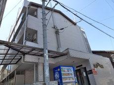 プレアール堺東