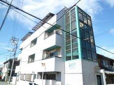 昭和通りハイツ