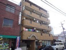 ソアーヴェ堺東