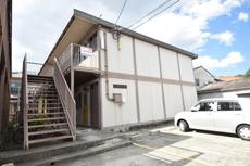 稲本グリーンハイツA・B・C