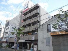 プレアール堺宿院