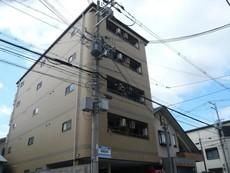 リバティ堺6号館