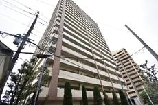 パークシティ堺東タワー...