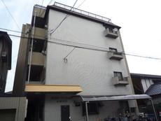 京町第一マンション