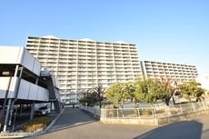 浅香山グリーンマンション