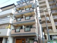 ブレスコート堺市駅前