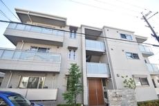 Casa Regio堺東