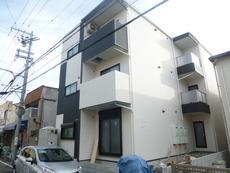 シャイロ205堺東