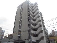 TKアンバーコート堺東2