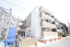 フジパレス堺東雲5番館