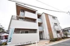 (仮称)堺市東区シャー...