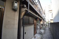 堺市北区南長尾町