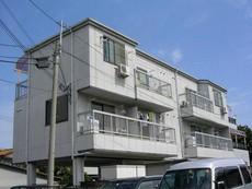 メゾン木村