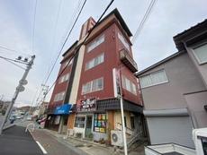 平野第一ビル