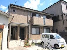 櫻井タウンハウス