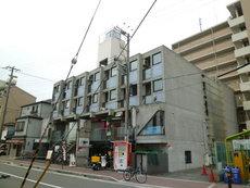 プリエールJR塚口駅前