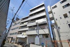 尼崎センタービル