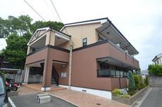 セレノコート武庫川