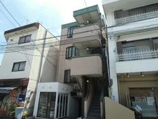 南昭和町タムラビル
