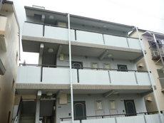 シティハウス仁川2