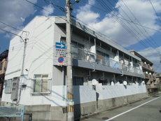 浜田マンション