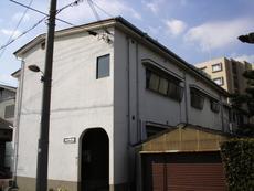 シャルム甲子園3番館