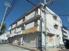 加島第3マンション