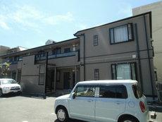 フォリア弐番館