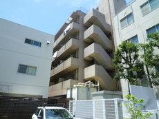 FM城ケ堀