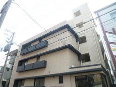 KOSHIENGUCHI HOUSE