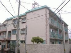 甲子園パインマンション
