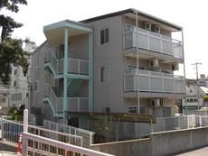 夙川チェリーハウス