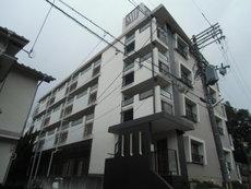 K's Court夙川