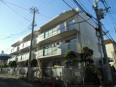 加島第5マンション
