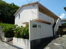 ユリノ企画ハウス