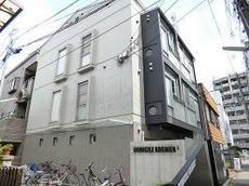 ドミール甲子園5