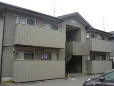 サニーハウス木屋2