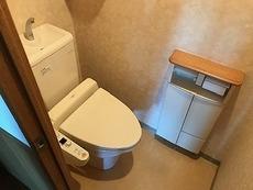 トイレ 30枚中 12枚目