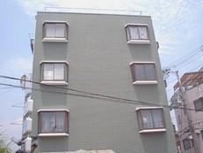 アーバンハイツ田口