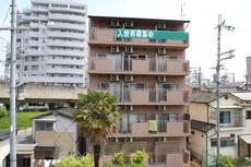フロール宮之阪