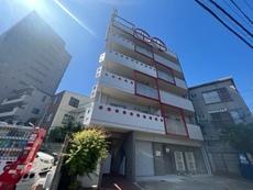 エムケイ7東香里園