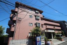 シャンテー香里ヶ丘3