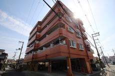 富士第二ビル