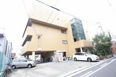 JUKAI神崎マンション